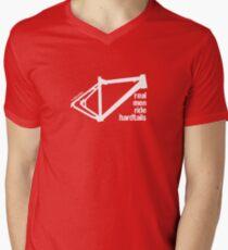 Hardtails T-Shirt