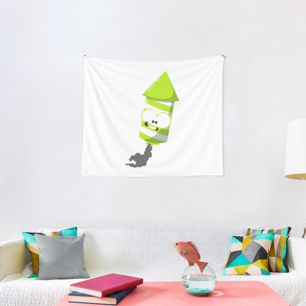 ran out of steam party animal tapestry by everydaydesign redbubble ran out of steam party animal tapestry by everydaydesign redbubble