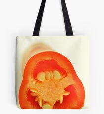 Animal from the Muppets Tote Bag