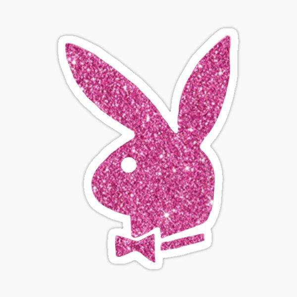 Playboy Bunny Gifts & Merchandise | Redbubble