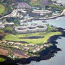 Waikoloa Hilton Complex by PJS15204