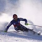 slalom3 by mattbirch