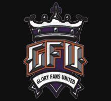 Glory Fans United