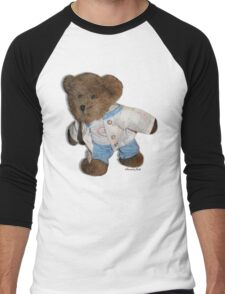 Take Me Along With You ~ Teddy Bear  T-Shirt