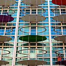 The Custard Factory by James1980