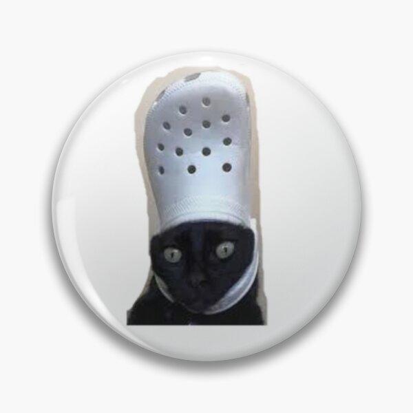 Croc Cat\