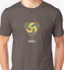 Triskelion Thrall T-Shirt