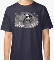 Safe Passage Classic T-Shirt
