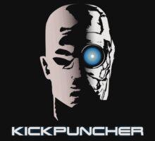 Kickpucnher