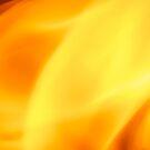 Burn - 2012 by Joseph Rotindo