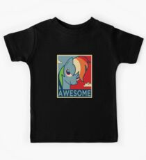 AWESOME Kids Clothes