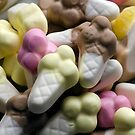 Candy by friendlydragon