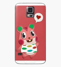 Funda/vinilo para Samsung Galaxy Apple
