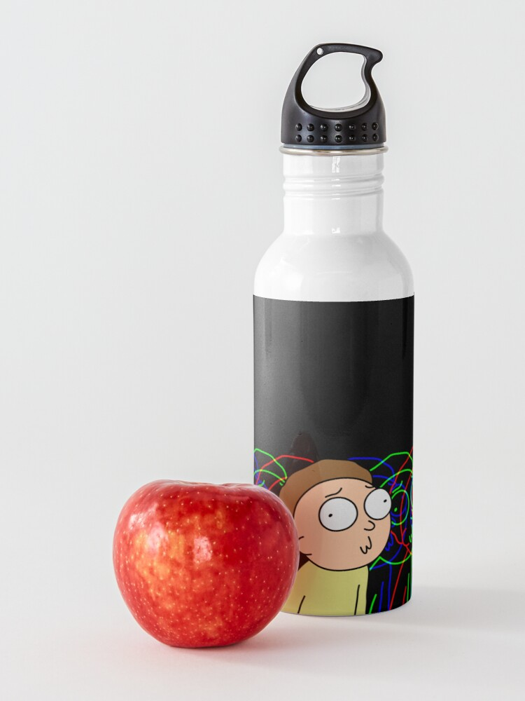 Alternate view of MORTY SMITH Water Bottle
