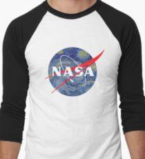 NASA starry night T-Shirt