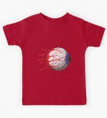 Terraria Eye of Cthulhu Kids Clothes