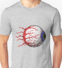 Terraria Eye of Cthulhu T-Shirt
