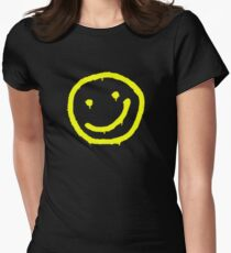 sherlock smiley T-Shirt