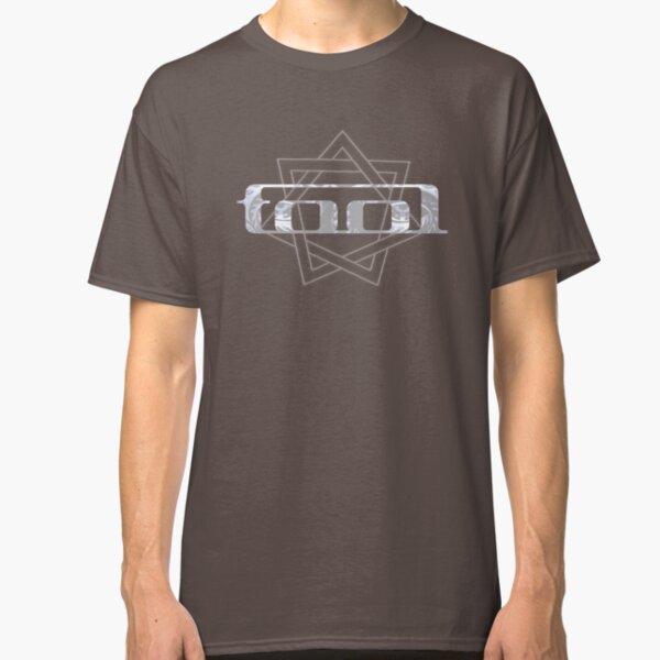 Tool Heptagram Classic T-Shirt