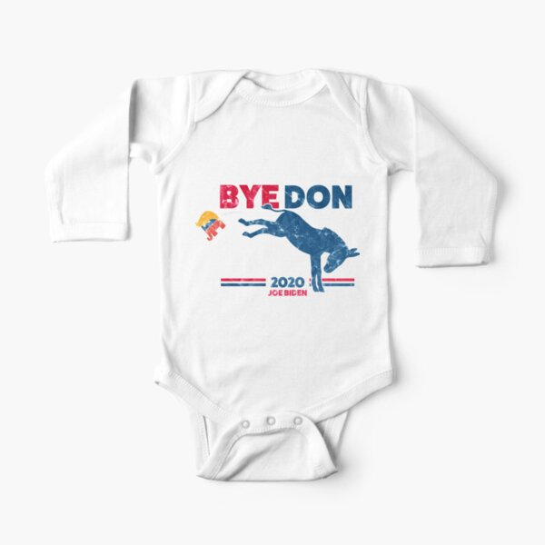 Toddler Girls Kids Four Seasons Total Lands Shirt Joe Biden Kamala Harris 2020 Winners Onesie Boys Youth Tee Shirt Biden 46 Shirt