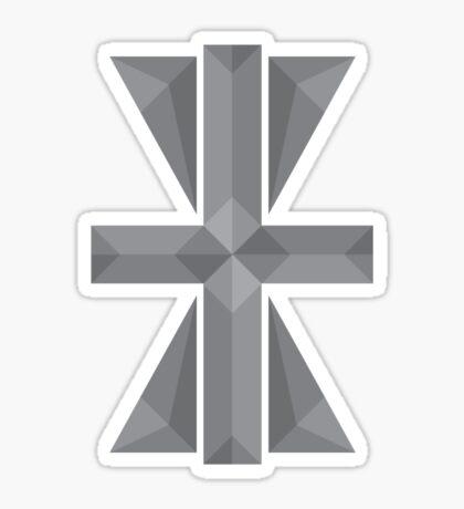 Reliability Sticker