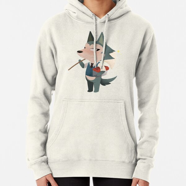 Bug champion  Pullover Hoodie