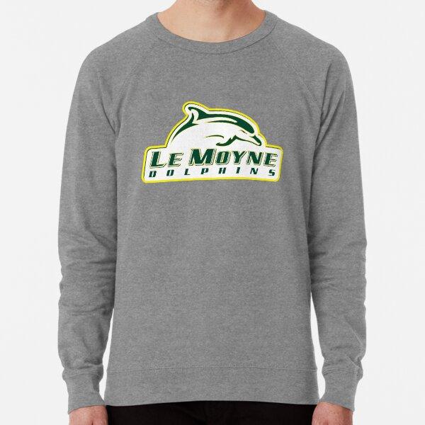 Le Moyne Dolphins Lightweight Sweatshirt