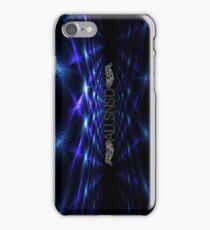 SNSD iPhone Case/Skin