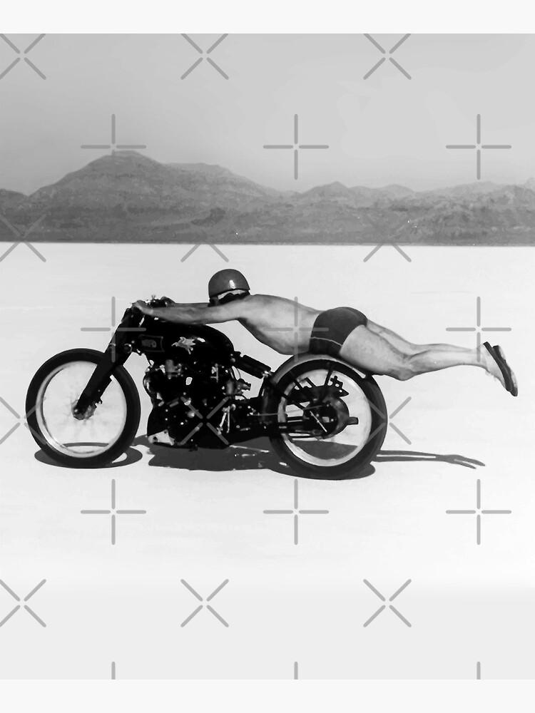 Motorcyclist Magazine - Free Wheeling by rogue-design