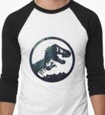 Jurassic Forest T-Shirt