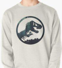 Jurassic Wald Sweatshirt