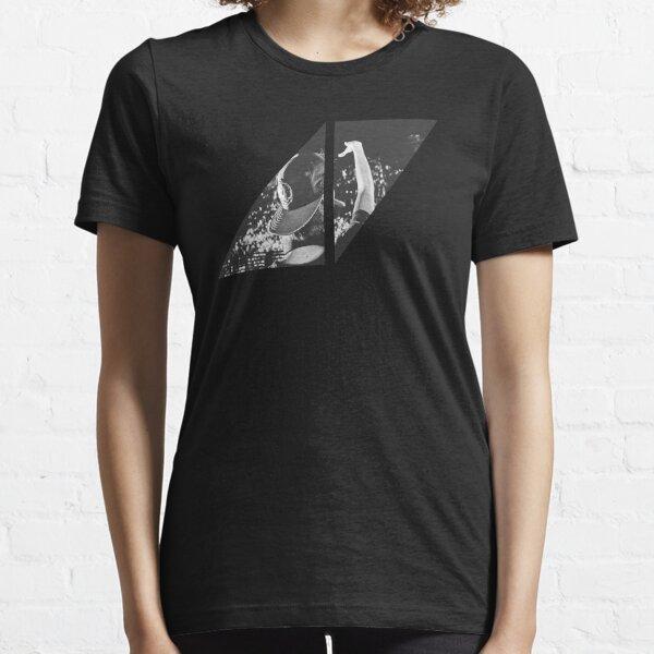 Avicii - Logo Essential T-Shirt