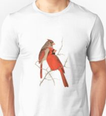 Vintage Cardinals T-Shirt