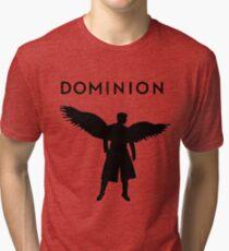 dominion Tri-blend T-Shirt