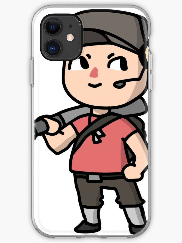 iphone xs max team fortress 2 images
