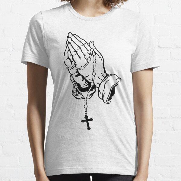 O' GOD Essential T-Shirt