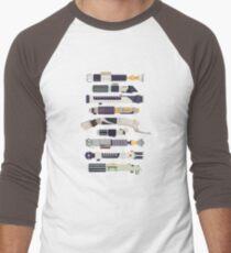 An Elegant Weapon T-Shirt