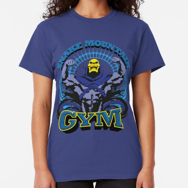 Bête Mode T Shirt formation Gym Entraînement Homme Femme Unisexe Noël cadeau d/'anniversaire