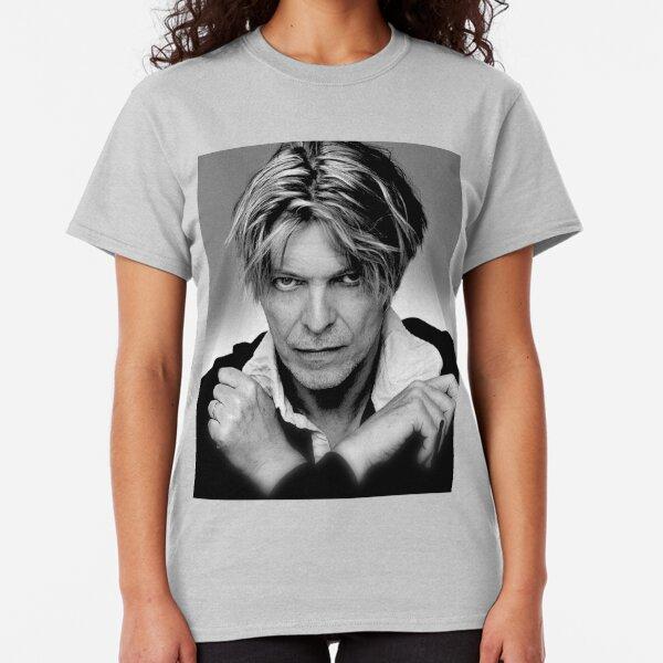 Thin White Duke Classic T-Shirt