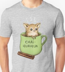 Chaihuahua T-Shirt