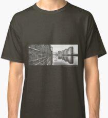 Clip Classic T-Shirt