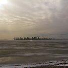 the lake at osoy by sbc7
