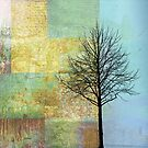 Evening by Van Renselar