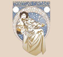 Princezna Organa
