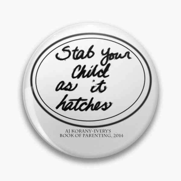 Excellent Parenting Advice Pin