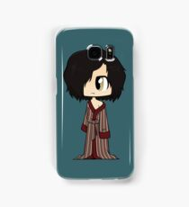 Adam - Only Lovers Left Alive Samsung Galaxy Case/Skin