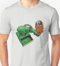 Earth-a-tron T-Shirt