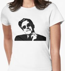 Dr.Strangelove (Transparent) T-Shirt