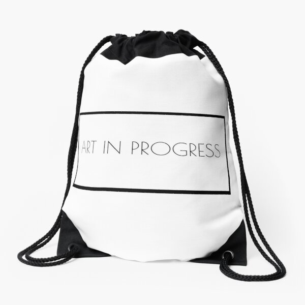 Bags Swimming Unisex Trust-The-Process-Embiid-21 Drawstring Bags for Women /& Men