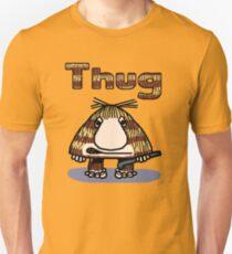 Thug Unisex T-Shirt